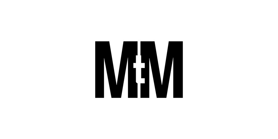 MTM Monogram