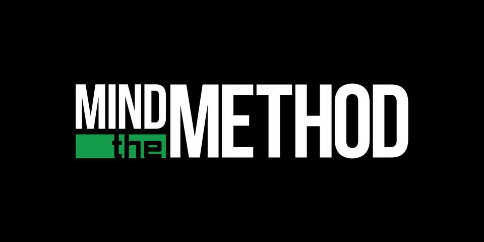 MTM Logo Invert