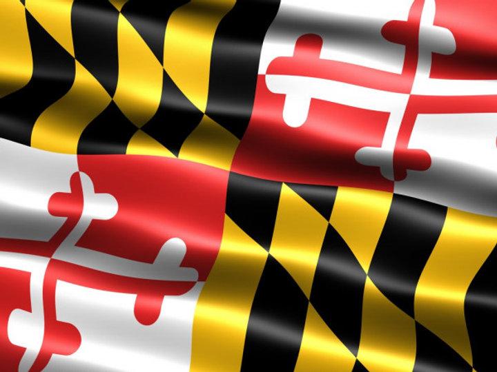 Maryland Flag Tony Website.jpg