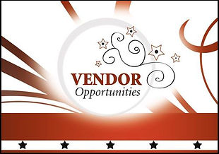 vendor-opportunities.jpg