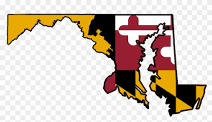 Maryland Flag state.png