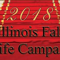 2018 IL Fall Life Campaign