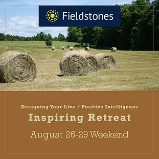 instagram-image-designing-your-life-Fieldstones-Retreat.png