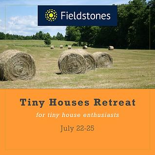 instagram-image-Tiny-House-Fieldstones-Retreat.png