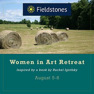 instagram-image-Women-in-Art-Fieldstones-Retreat.png