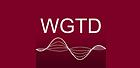 wgtd-app-logo.png