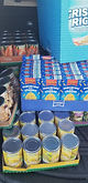 Food Donation to a Food Pantry.jpg