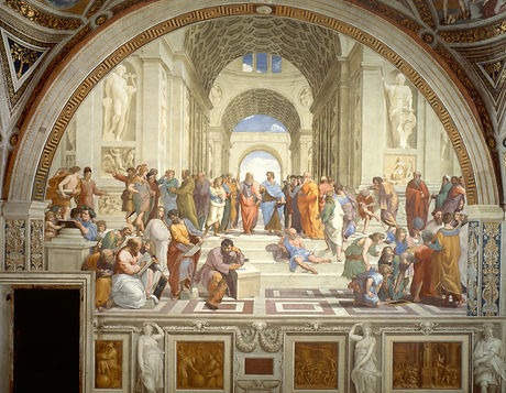 Copy of P1. The School of Athens.jpg
