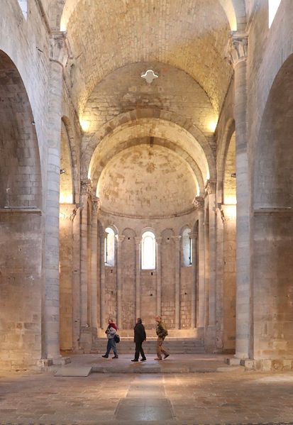 Copy of P11. Abbey Girona.jpg