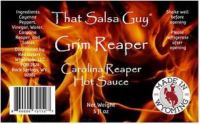 Grim_Reaper_Carolina_Reaper_Hot_Sauce.jpg