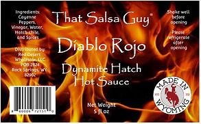 Diablo_Rojo_Hatch_Hot_Sauce.jpg