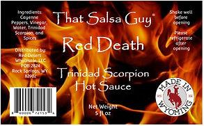 Red_Death_Scorpion_Hot_Sauce.jpg