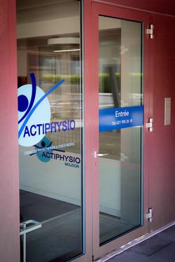 actiphysio_moudon_physiothérapie-2742