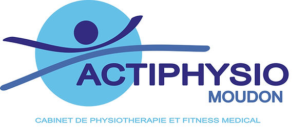 logo actiphysio final complet.jpg