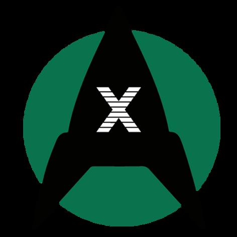 Apolox Communication Logo