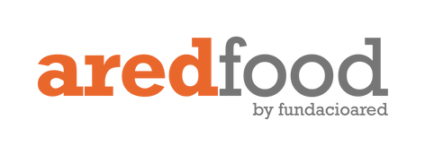 Logo for Ared Food