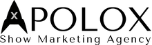 Apolox Communication extended logo