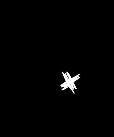 EggsOEggsO Logo