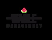 Logo for Wable Management