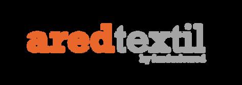 Logo for Ared Textil