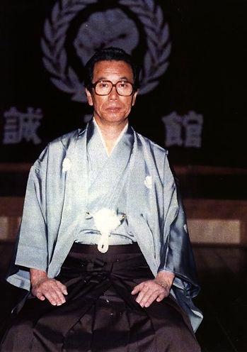 Heiji Tada