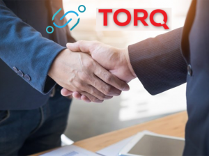 Torq Commodities Adopts Satoshi Systems' Minerva (CTRM) Platform to Digitalise Their Trading and Bus