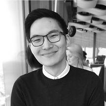 David Liu.jpg