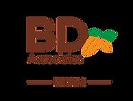 BD-LOGO-wpcf_400x305.png