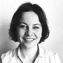 Martina Stieger.jpg