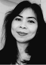 Grace Wong.png