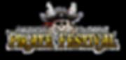 pirate-fest-logo-no-theme.png