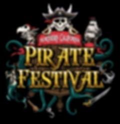 PirateFestLogo_13.jpg