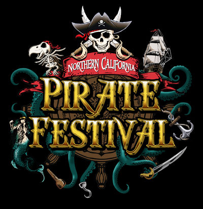 PirateFestLogo_13.jpg