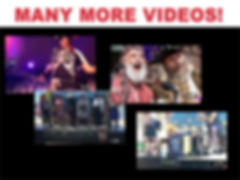 MoreVideos.jpg