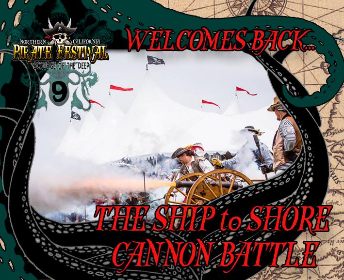 ship-to-shore-cannon-battle