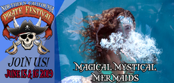 mermaidsblue1