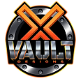 X Logo 2 FINAL.png