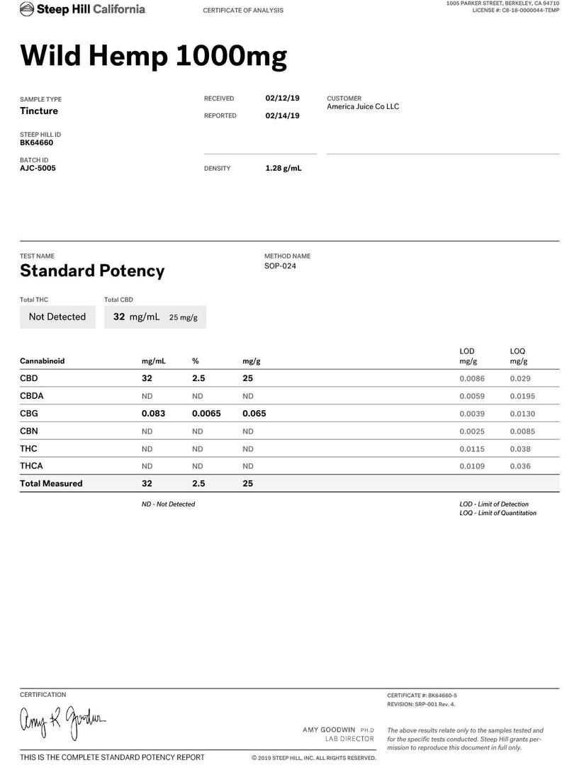 1000MG_CBD_VAPETINCTURE_Lab_Report2.jpg