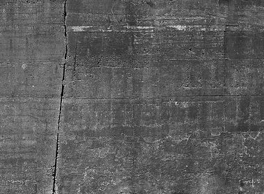 concrete-wallpaper-9.jpg