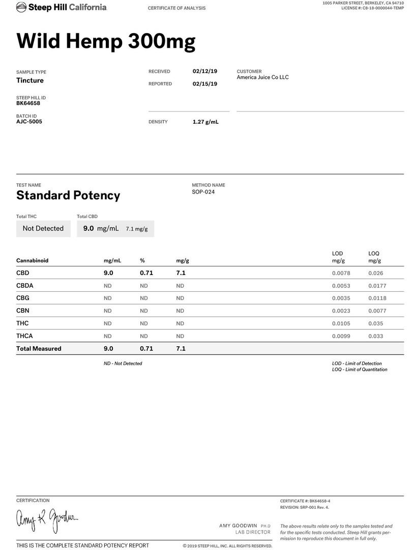 300MG_CBD_VAPETINCTURE_Lab_Report2.jpg