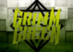 Grimm Green and Ohmboy OC products distributed by Vapemap Europe