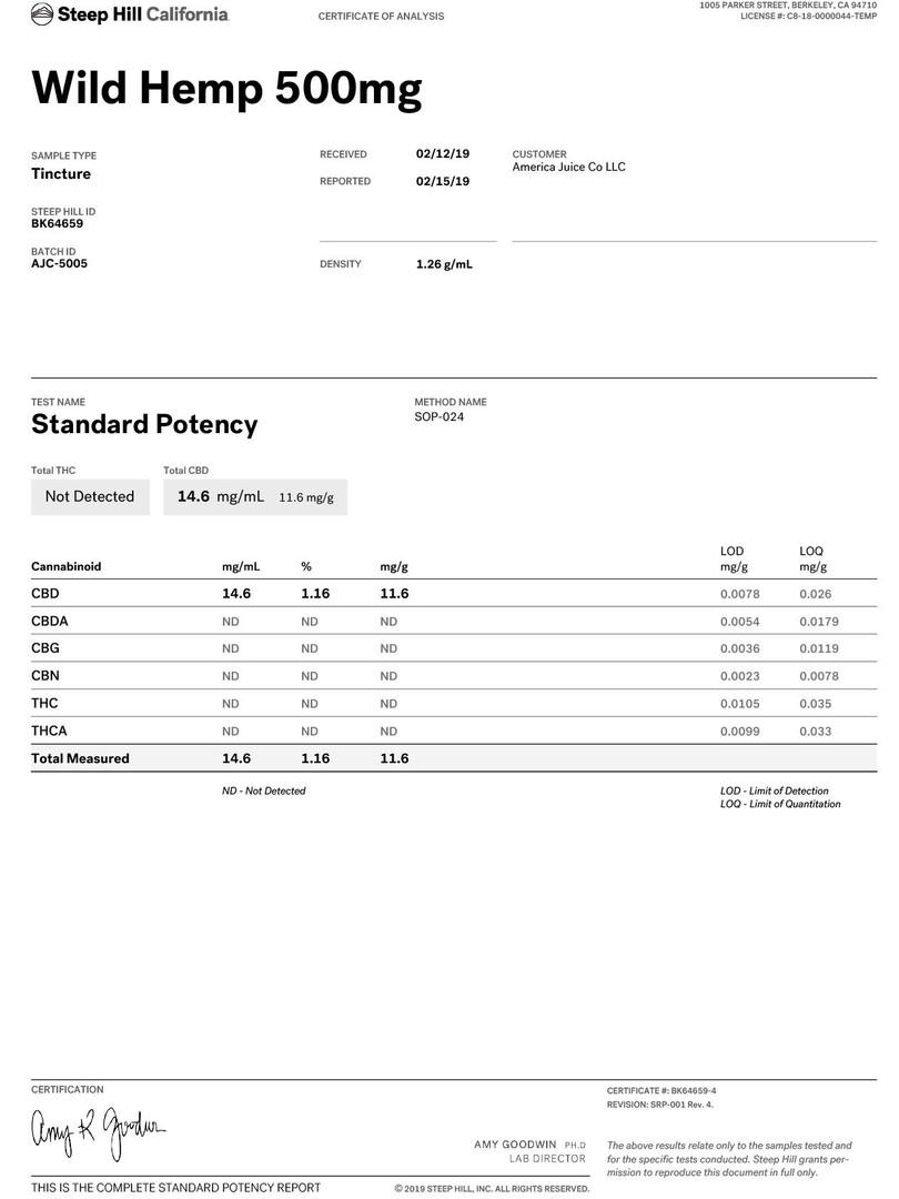 500MG_CBD_VAPETINCTURE_Lab_Report2.jpg