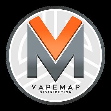 Logo Full copie.png