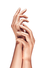 kisspng-lotion-headphones-manicure-pedic