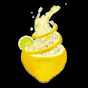 kisspng-lemon-lime-drink-cocktail-garnis