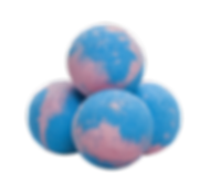 kisspng-blue-bath-bomb-bathing-pink-blue