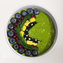 SPORTS NUTRITION.jpg