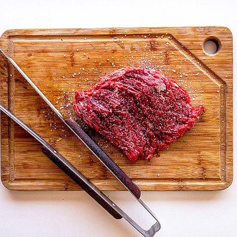 Meats and Seefood.jpg
