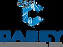 CI Final Logo.png