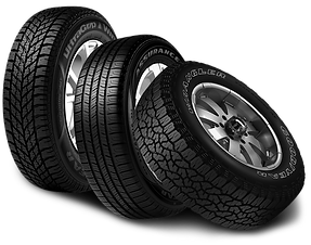 kisspng-car-tire-alloy-wheel-rim-natural